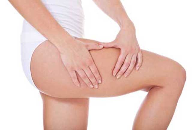 body-wrapping-cellulite