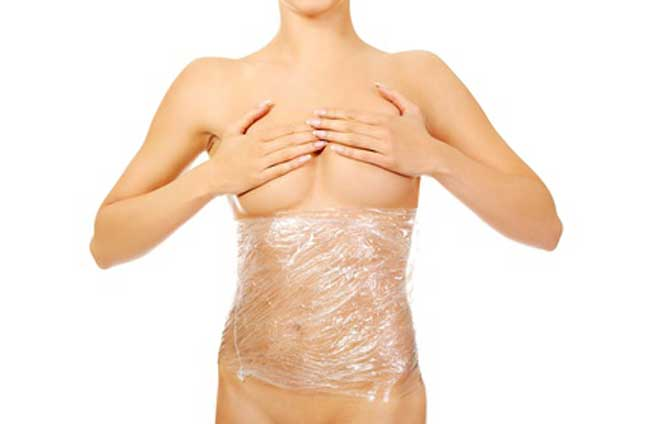 body-wrapping-wirkung