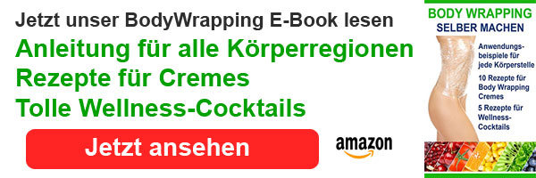 bodywrapping-ebook-banner-quer