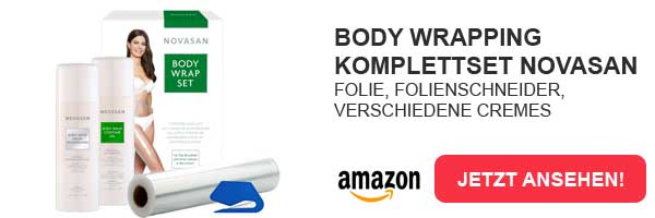 bodywrapping-set-2
